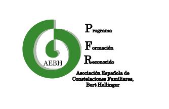 1.-Logotipo programa reconocido de formación Trans