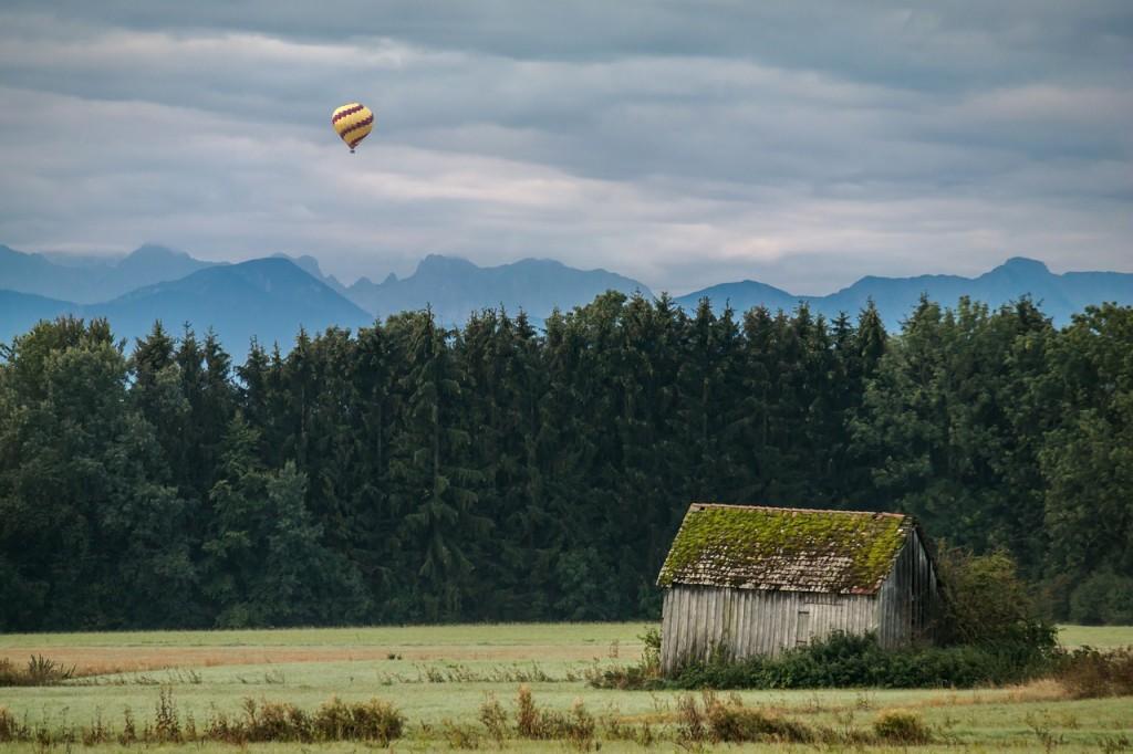 balloon-952649_1280