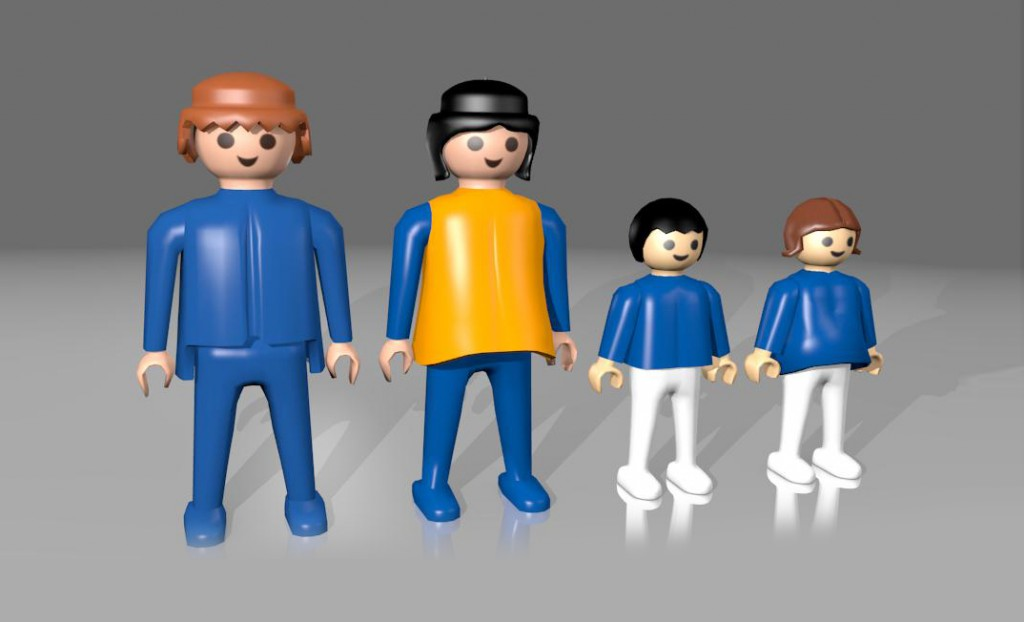 playmobil_family 1
