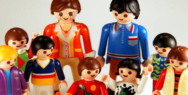 playmobil-grossfamilie1