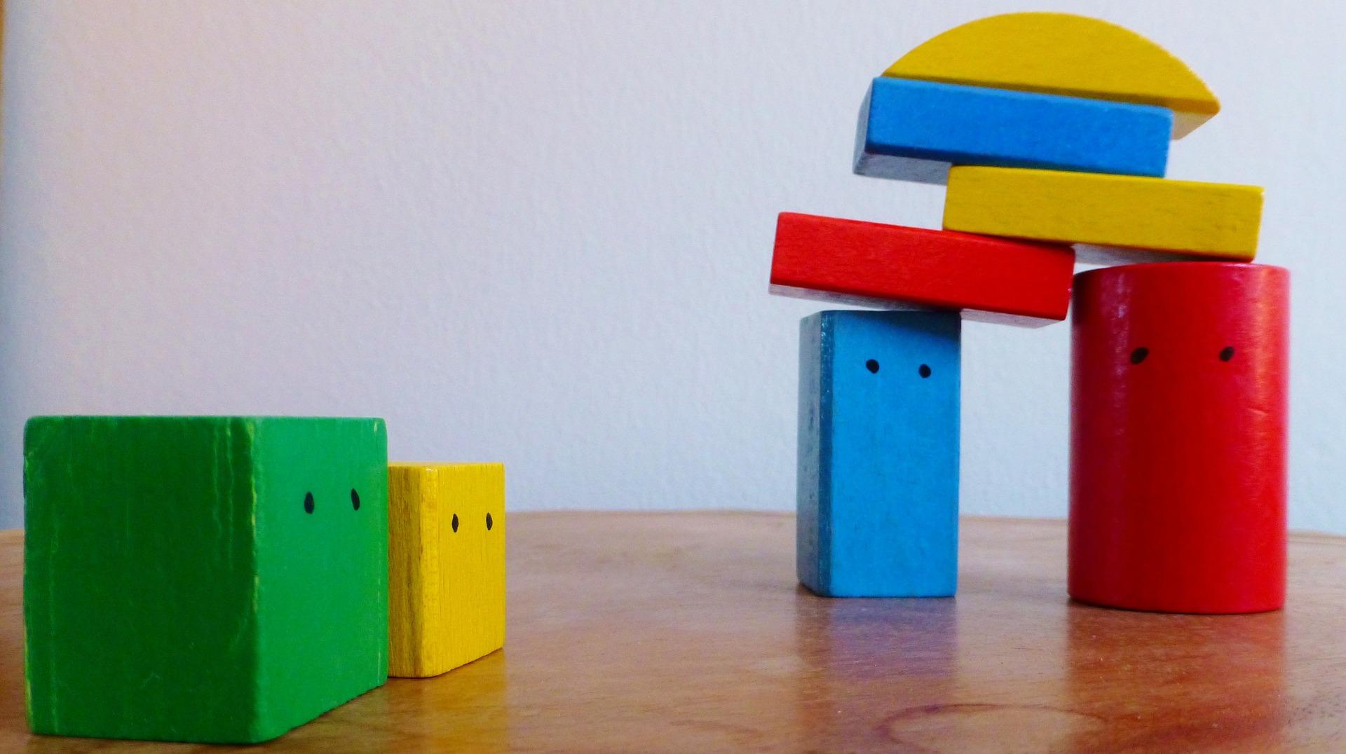 Formación: Configuraciones sistémicas y Terapia familiar integrativa (Sevilla) (desde noviembre)