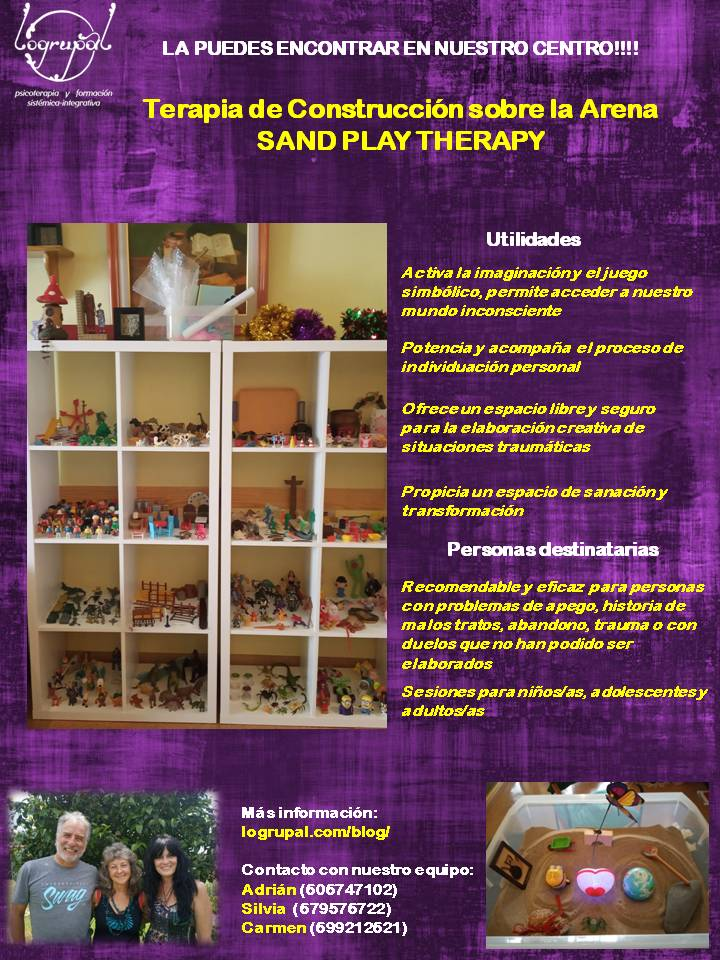 CARTEL SANDPLAY